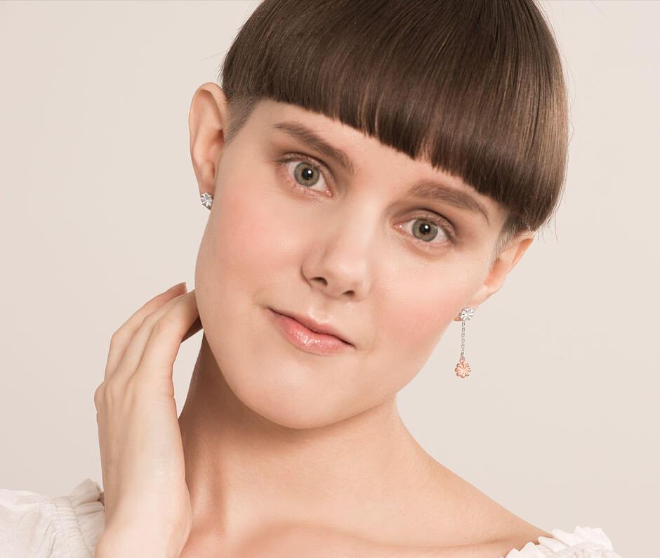 kalevala-koru-make-up-satu-sirelius